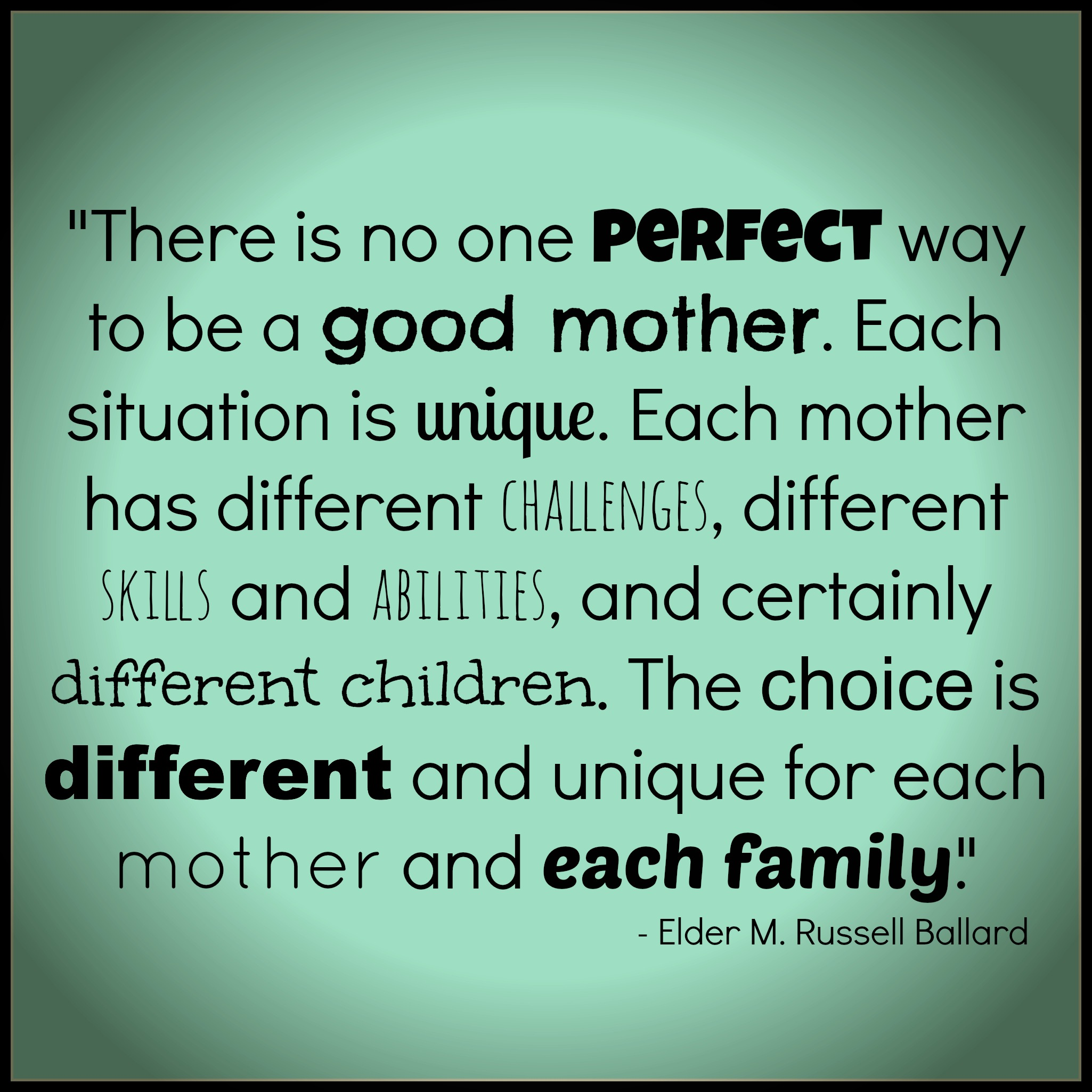 Motherhood-Quote-3