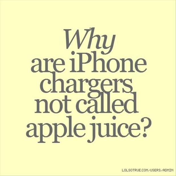 funny-quotes-iphone