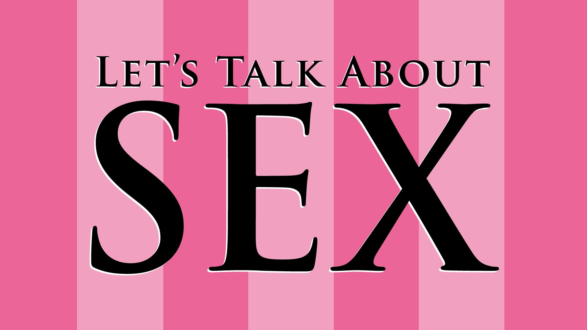lets-talk-about-sex
