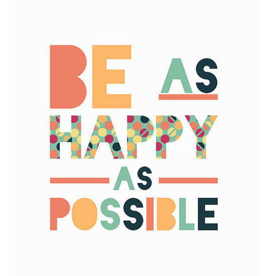 be-as-happy-as-possible-20130213415