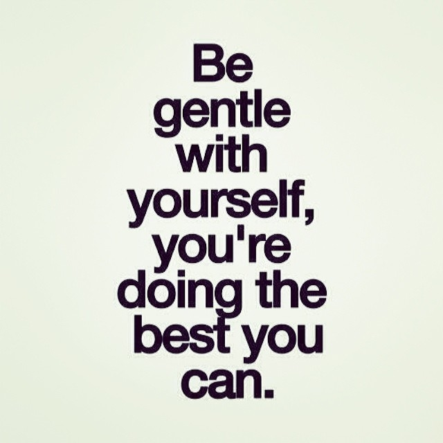 Be-Gentle-With-Yourself-Shannon