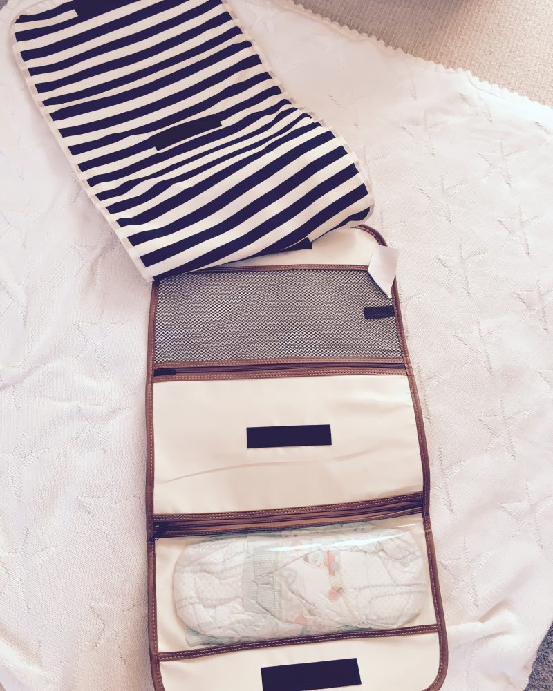 bb-bag-organiser