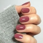 autumn-nails