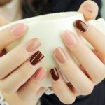 autumn-nails-3