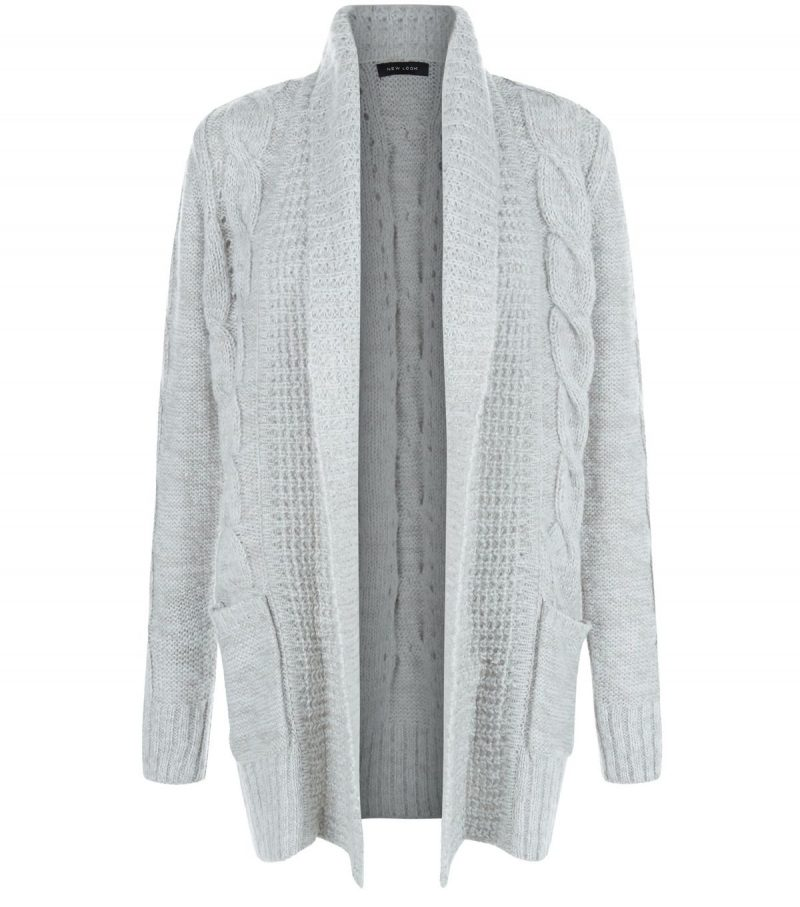 new-look-cardigan