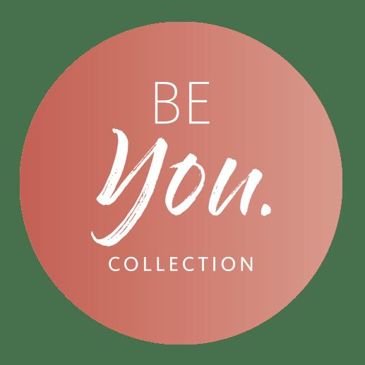Be You – Baby Bjorn Event